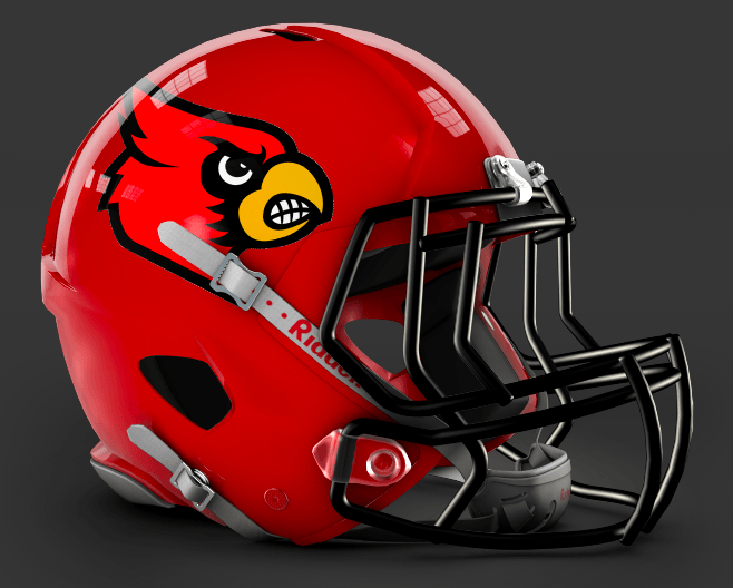 louisvillehelm