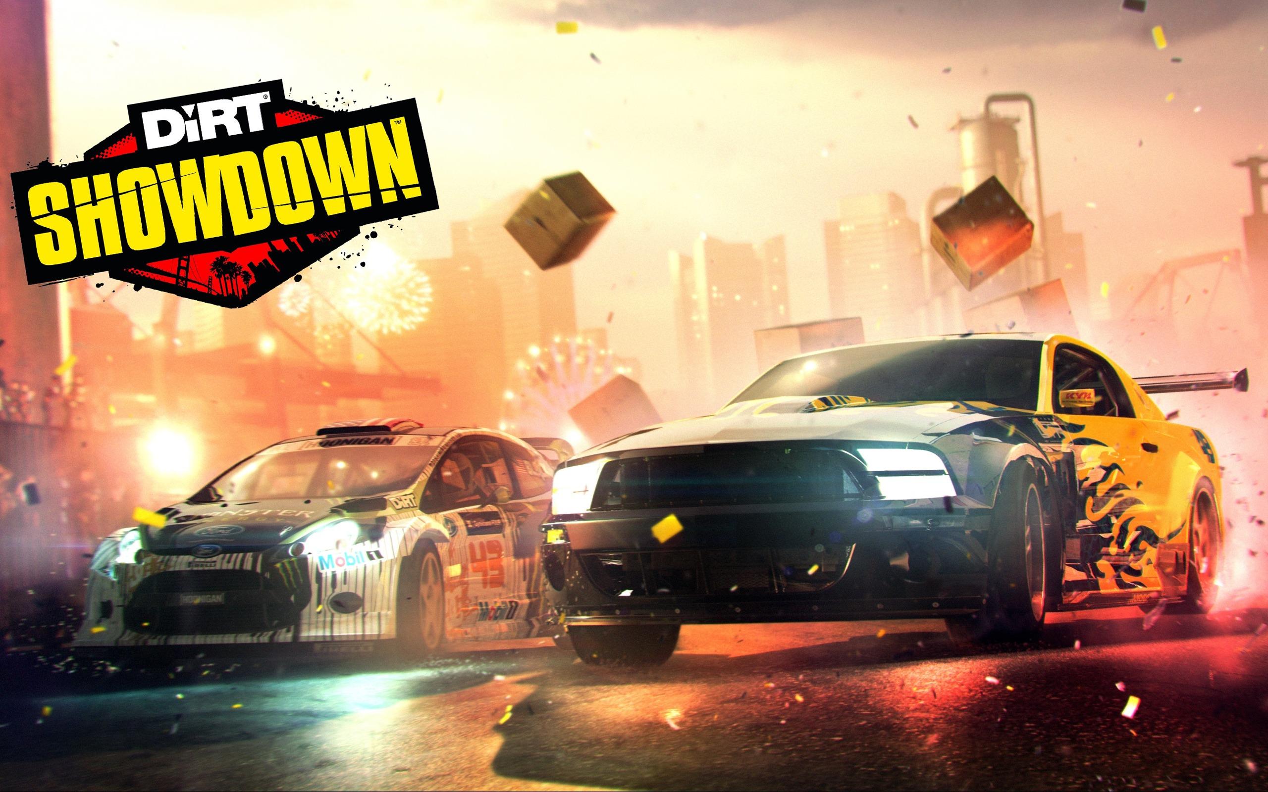 4170452-dirt-showdown