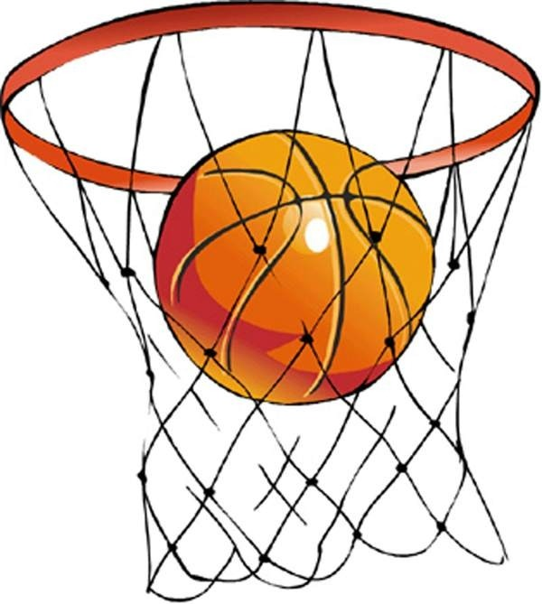 485881995-basketball-court-clipart-basketball-clipart24