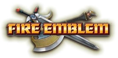 A_Fire_Emblem_logo