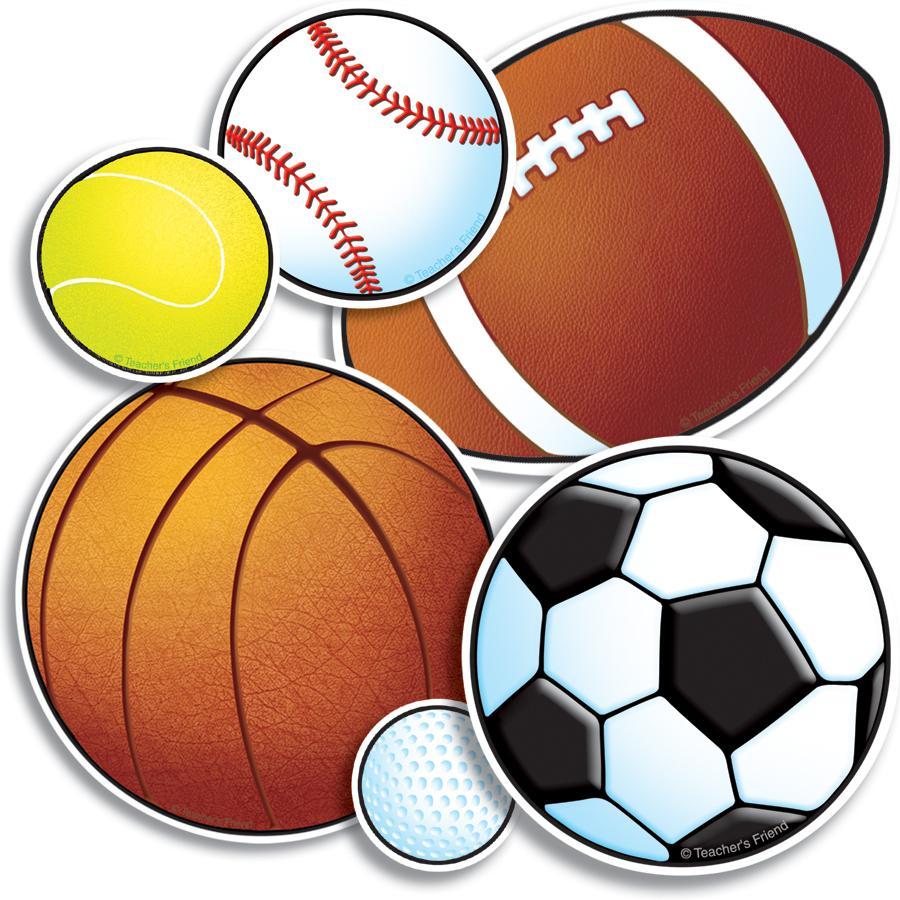 sports-balls-clipart-sports