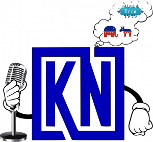 Kentucky Nerd Podcast