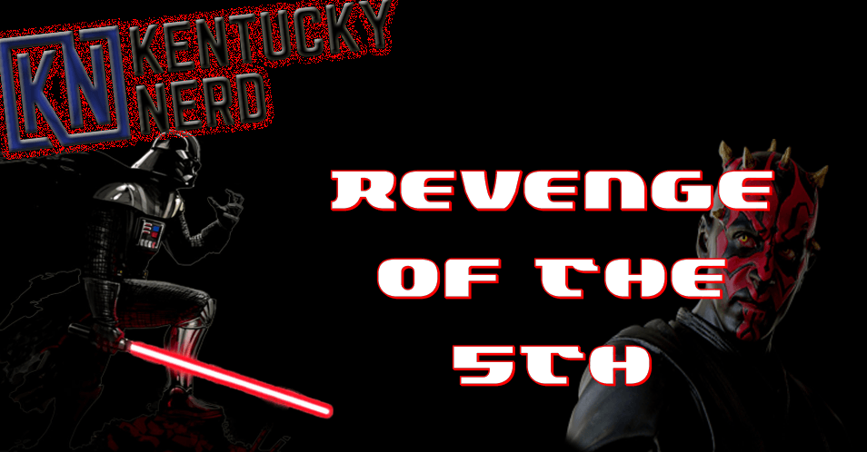 revengeofthe5th
