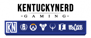 Kentucky Gaming