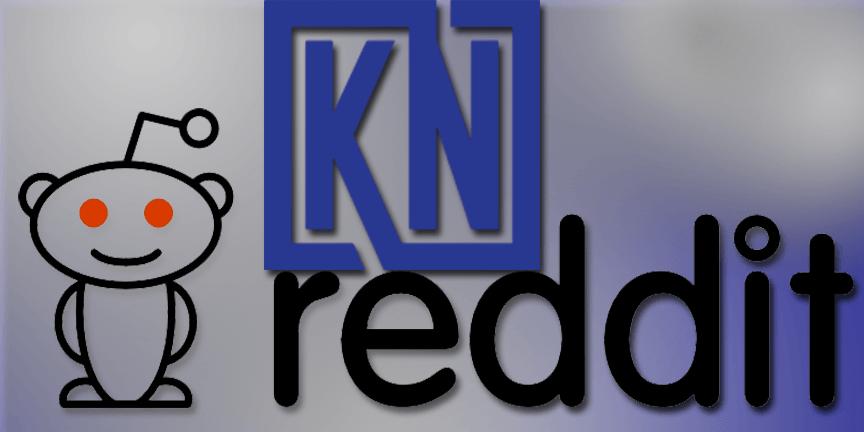 KNSubreddit