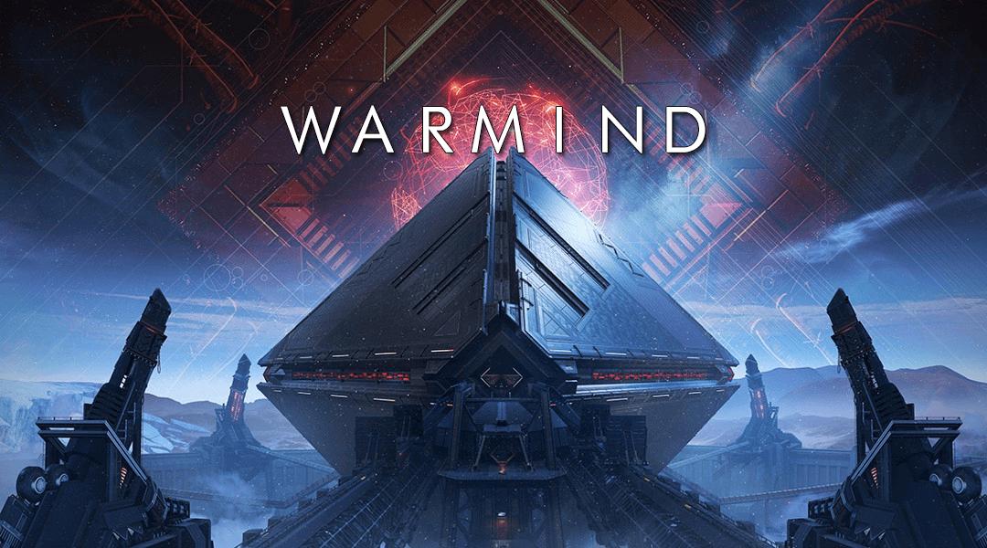 Warmind