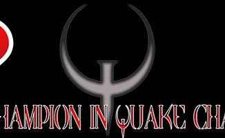 Best Champion in quake Champions