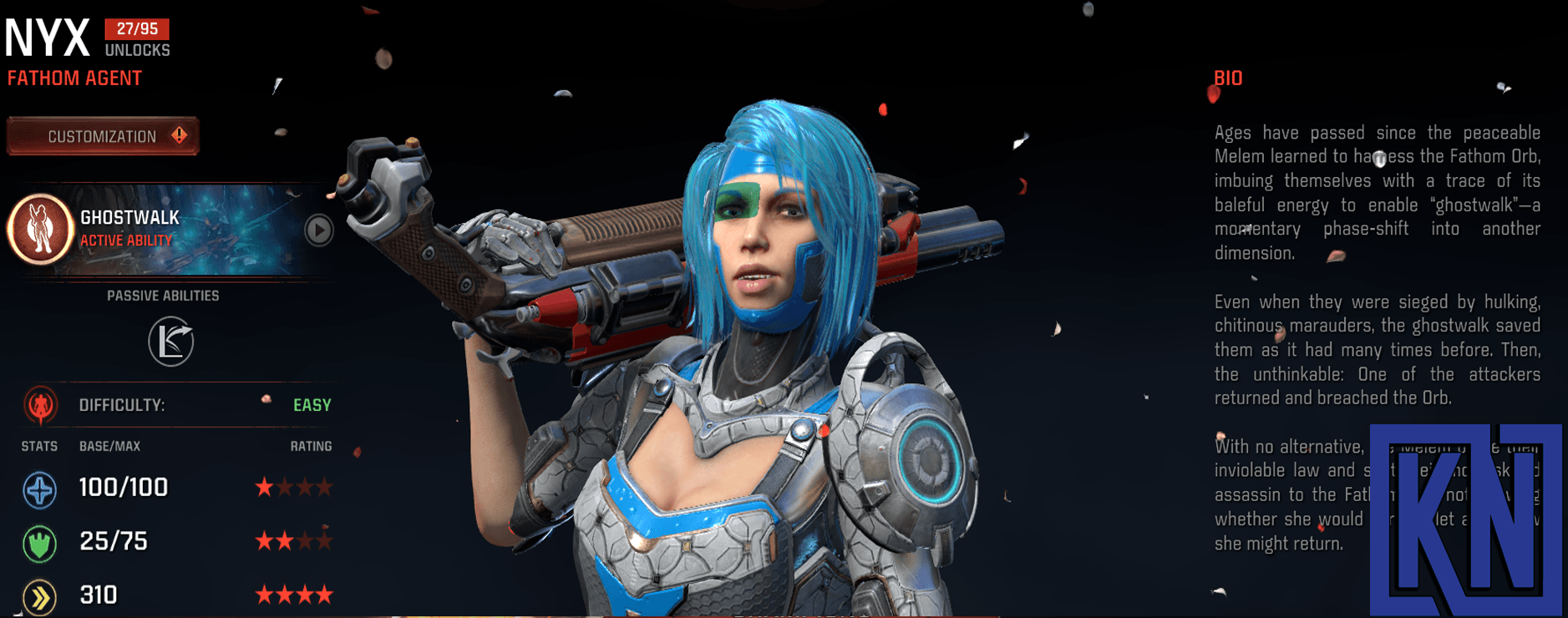 best-champion-in-quake-champions-6