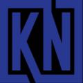 Kentuckynerd