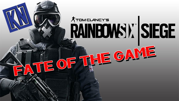 fate-of-rainbowsix
