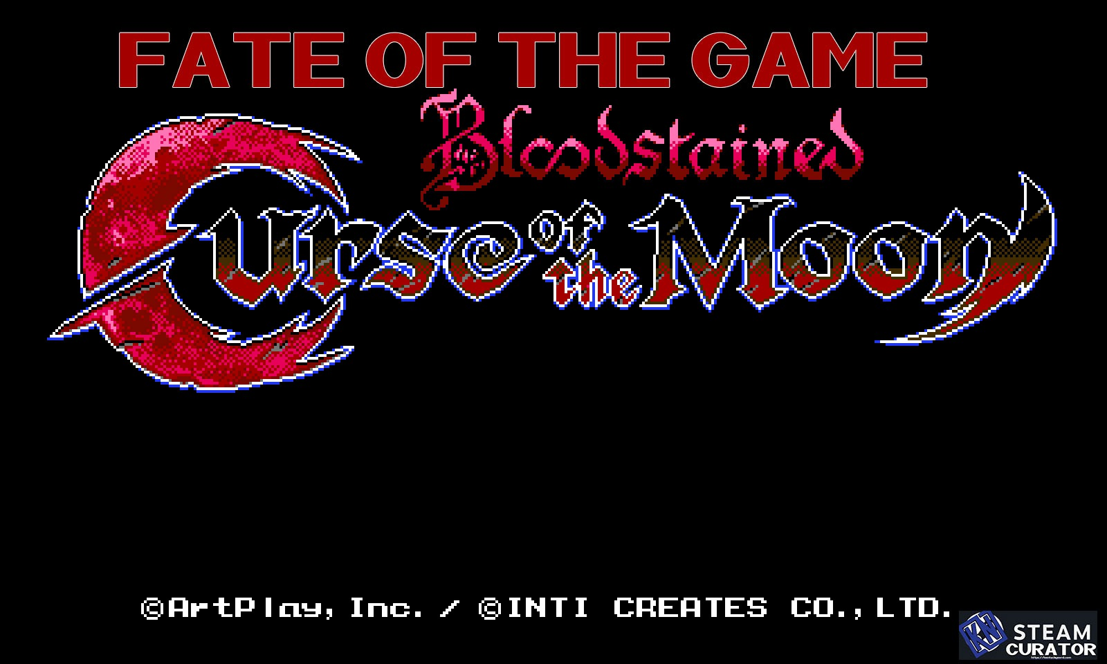 Fate-of-Bloodstained