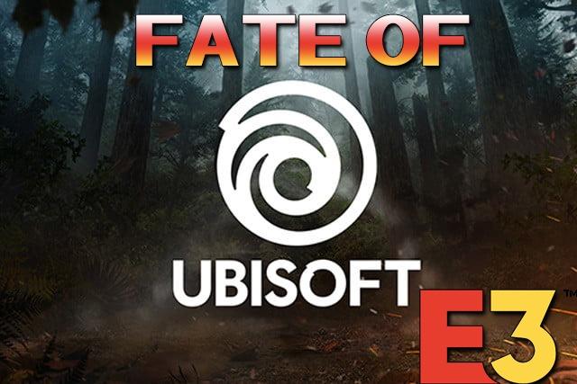 fateofubitsoft2018