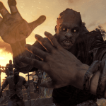 Dying Light PC Review