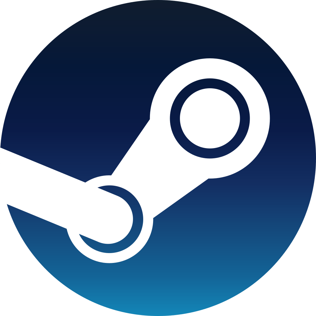 Steam Group Steam Curator