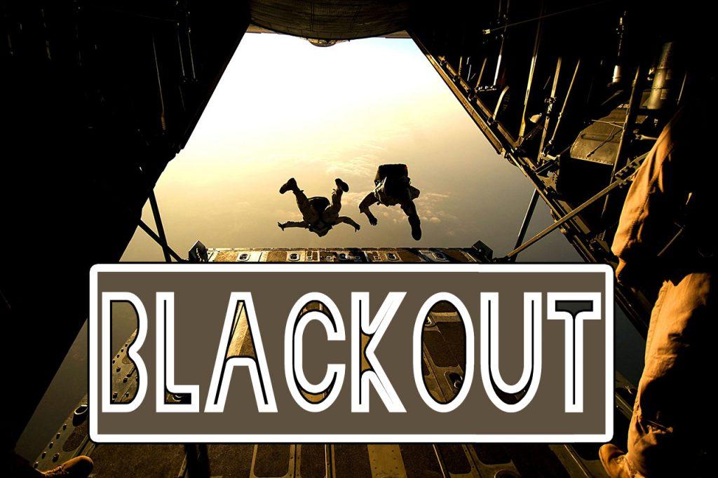 PC Black Ops IIII Clan