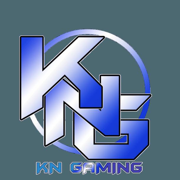 KN Gaming