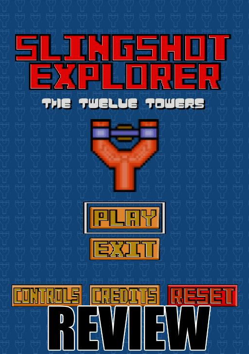 Slingshot Explorer