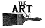 The Art Bar