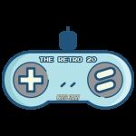 The Retro 20