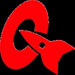 Quake Fans Logo 2019