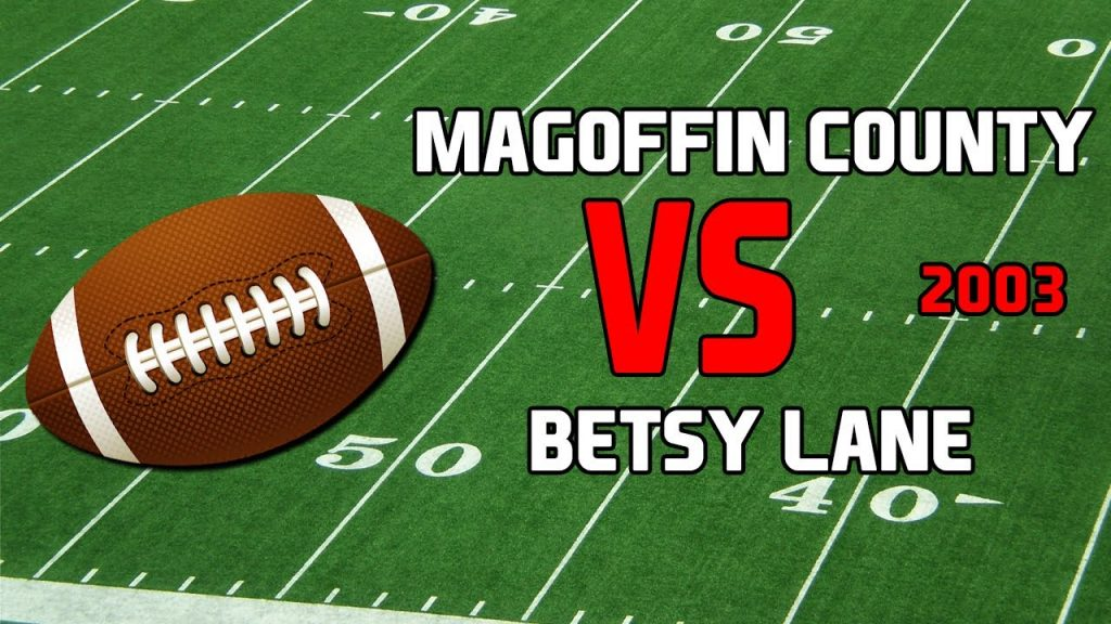 magoffin vs besty lane 2003